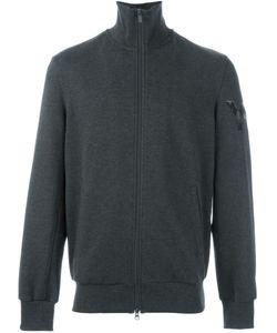 Y-3 | Zipped Sweatshirt