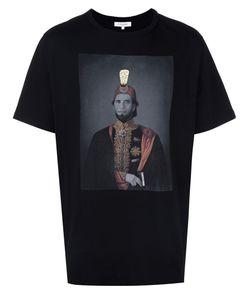 Les Benjamins | Tahir T-Shirt