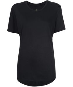 Raquel Allegra | Basic T-Shirt