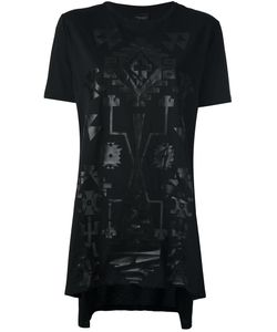 MARCELO BURLON COUNTY OF MILAN | Футболка Cora
