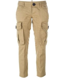 Dsquared2 | Cargo Trousers