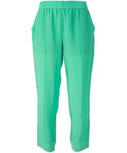 Sonia By Sonia Rykiel | Elasticated Trousers