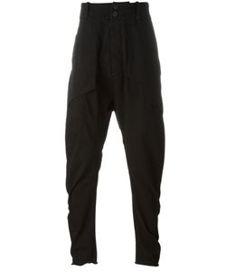 Lost & Found Ria Dunn   Utility Trousers
