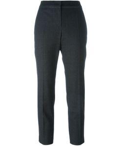 Brunello Cucinelli | Tapered Trousers
