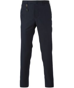 Incotex | Tailored Trousers