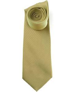 Hermès Vintage | Classic Tie