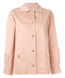 Celine Vintage | Céline Vintage Classic Collar Jacket