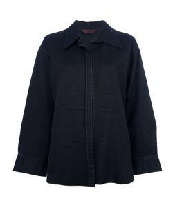JOHN GALLIANO VINTAGE | Oversized Jacket