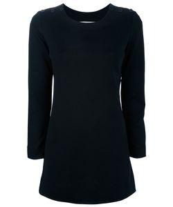 Saint Laurent | Yves Vintage Trouser Suit