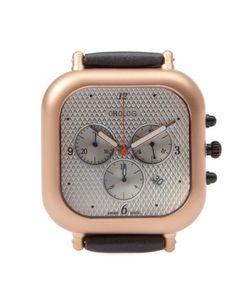 OROLOG BY JAIME HAYON   Oc1 Chronograph Watch