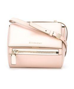 Givenchy | Mini Pandora Box Shoulder Bag