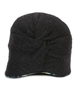 SUPER DUPER HATS | Кепка Drusilla Alto