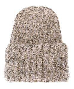 SUPER DUPER HATS | Шапка-Бини Beanieone