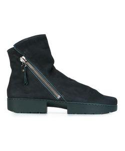 Trippen | Tourist Boots