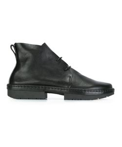 Trippen | Slow Boots