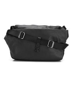 Cote & Ciel   Côte Ciel Riss Backpack