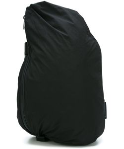 Cote & Ciel | Côte Ciel Isar Backpack