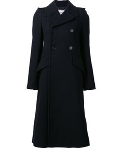 Sonia Rykiel | Double Breasted Coat