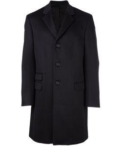 Joseph | Однобортное Пальто