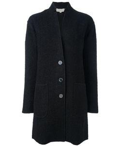 Michael Michael Kors | Однобортное Пальто