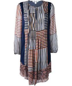 Diane Von Furstenberg | Платье Kailyn