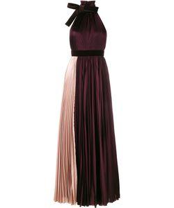 ROKSANDA | Wykeham Evening Dress