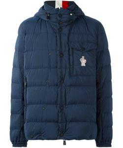 Moncler Grenoble | Куртка-Пуховик Cooper