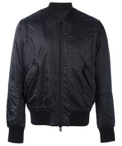 TIM COPPENS | Куртка-Бомбер Ma-1