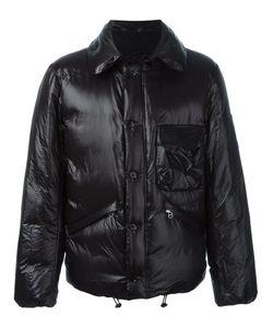 08SIRCUS | Куртка-Бомбер