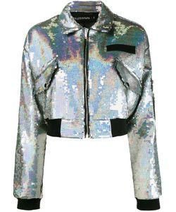 Filles A Papa | Куртка-Бомбер Chiara