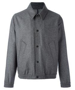 Ami Alexandre Mattiussi | Свободная Куртка-Бомбер