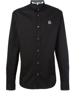 Mcq Alexander Mcqueen | Harness Shirt