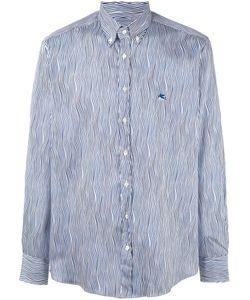 Etro | Рубашка Andy