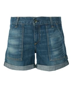 Rag & Bone | Denim Shorts