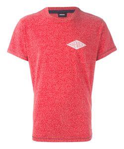 Diesel | T-Diego-Hc T-Shirt