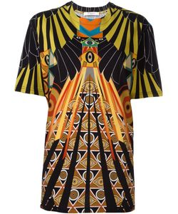 Givenchy | Crazy Cleopatra Printed T-Shirt
