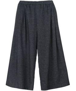 Stephan Schneider | Interior Trousers