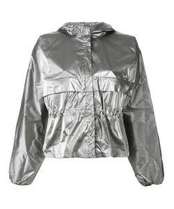 PRADA VINTAGE | Pac A Mac Short Raincoat