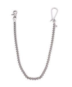 Andrea D'amico | Hooklet Chain Necklace