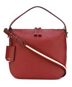Bally   Fiona Shoulder Bag