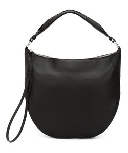 Hayward | Classic Hobo Bag