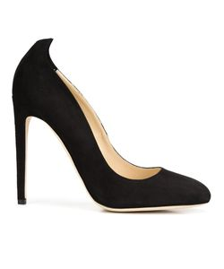 CHLOE GOSSELIN | Datura Pumps