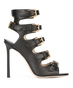 Jimmy Choo | Tricky 110 Sandals
