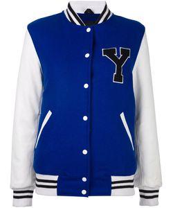 Manokhi   Спортивная Куртка