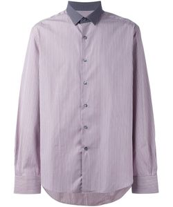 Lanvin | Striped Shirt