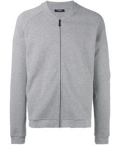 Calvin Klein Jeans | Толстовка Kanyeo На Молнии