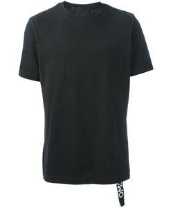 Omc | Round Neck T-Shirt