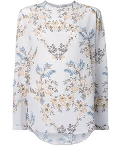 Stella Mccartney | Long Sleeved T-Shirt