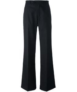 Aries | Straight Leg Trousers