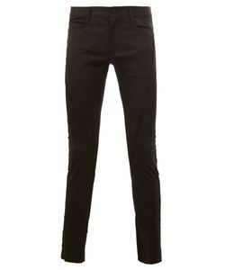 Undercover | Skinny Trousers